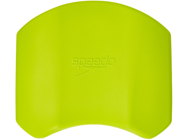 speedo Pullkick AU, green